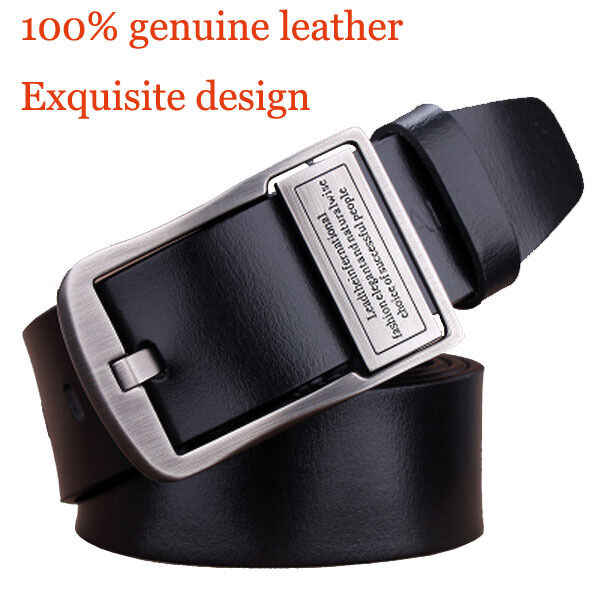 We make a variety of great leather work belts including oiled and waxed leather belts, concho belts, latigo belts, embossed belts, and harness leather belts. All of these top quality belts are built for your specific tough jobs.