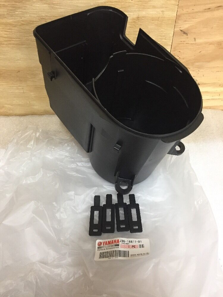Filter For Yamaha Golf Cart