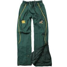 South Africa Springbok Lightweight Track Pants