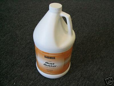 Rust Buster™, Carpet Cleaning Rust Stain Remover | eBay