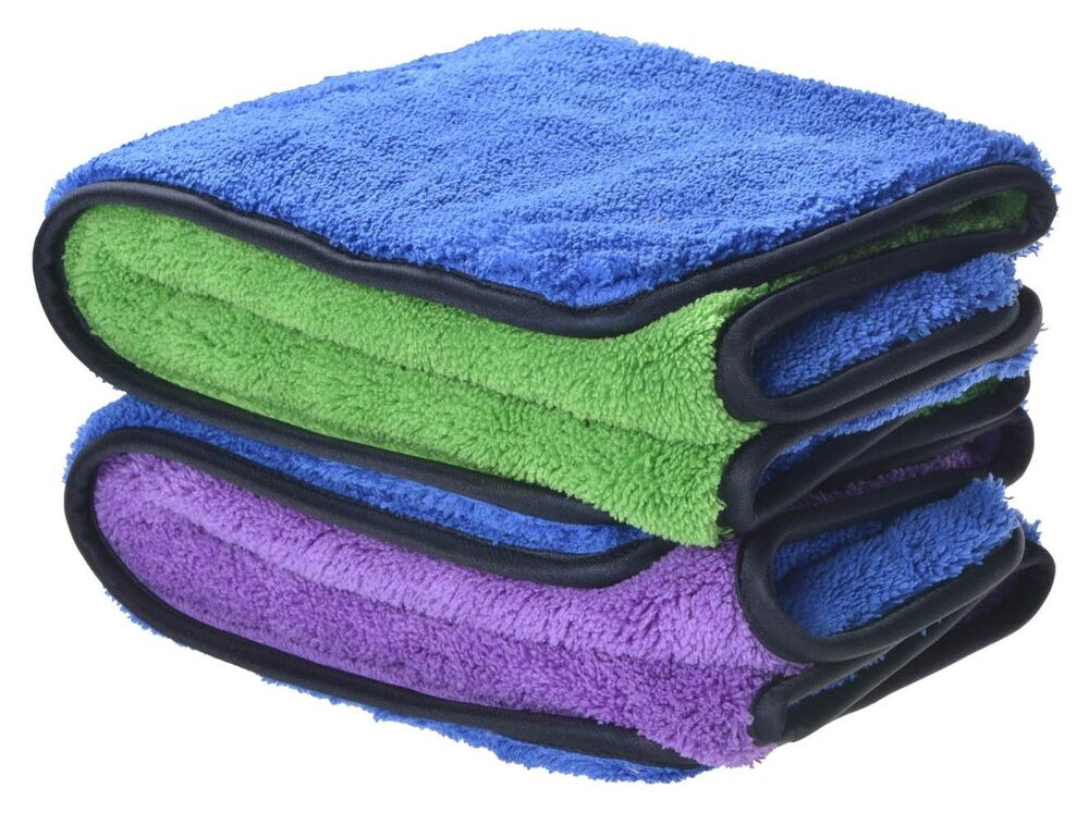 How To Wash Microfiber Cloths Uk