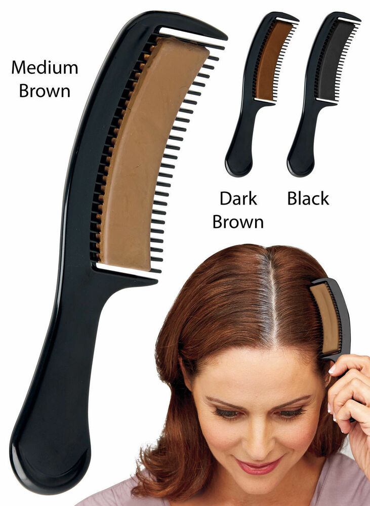 Hair Color Touch Up Stick