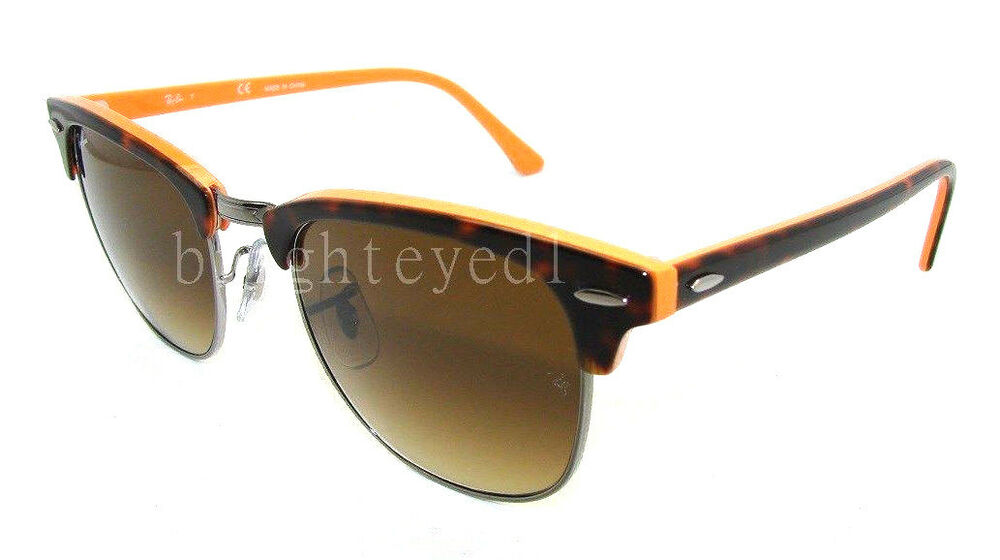 d6501196db Ray Ban Clubmaster Authenticity « Heritage Malta