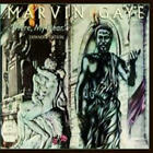 Marvin Gaye-Here, My Dear [deluxe Edition] (US IMPORT) CD NEW