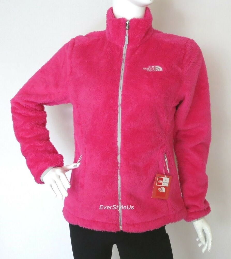 Northface Denali Jacket
