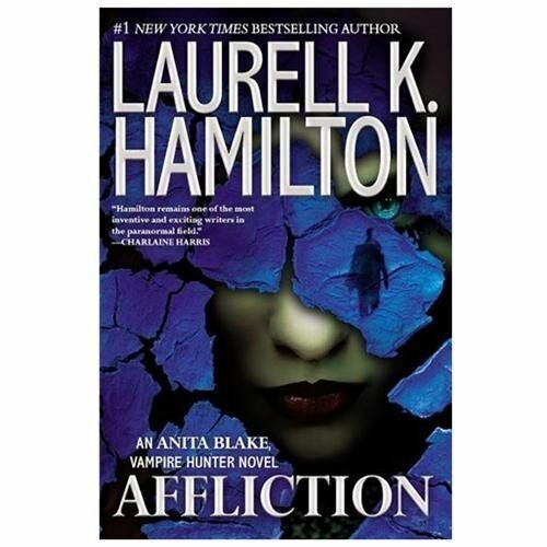 laurell k hamilton flirt free ebook Read flirt an anita blake, vampire hunter novel by laurell k hamilton with rakuten kobo anita blake has been asked to raise the dead-but the results aren't going to make everybody happy.