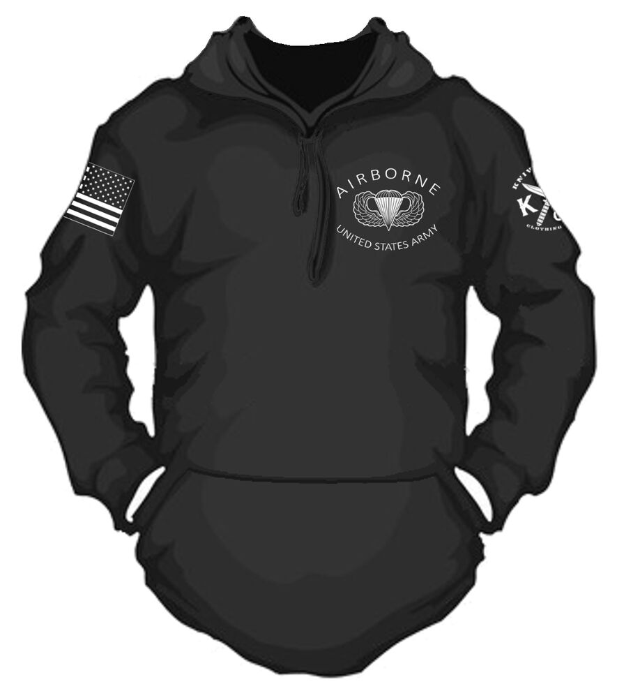 Shop our exclusive collection of licensed Army Women's Sweatshirts. Free Shipping is available for qualified purchases.