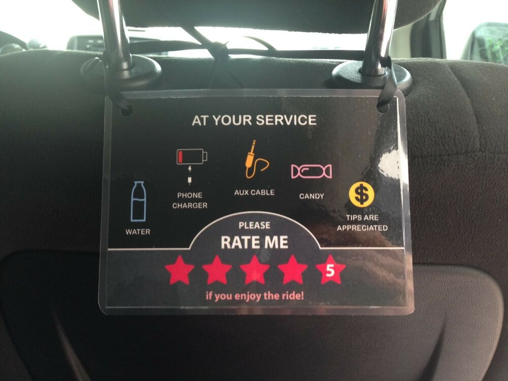 Best Car To Purchase For Uber