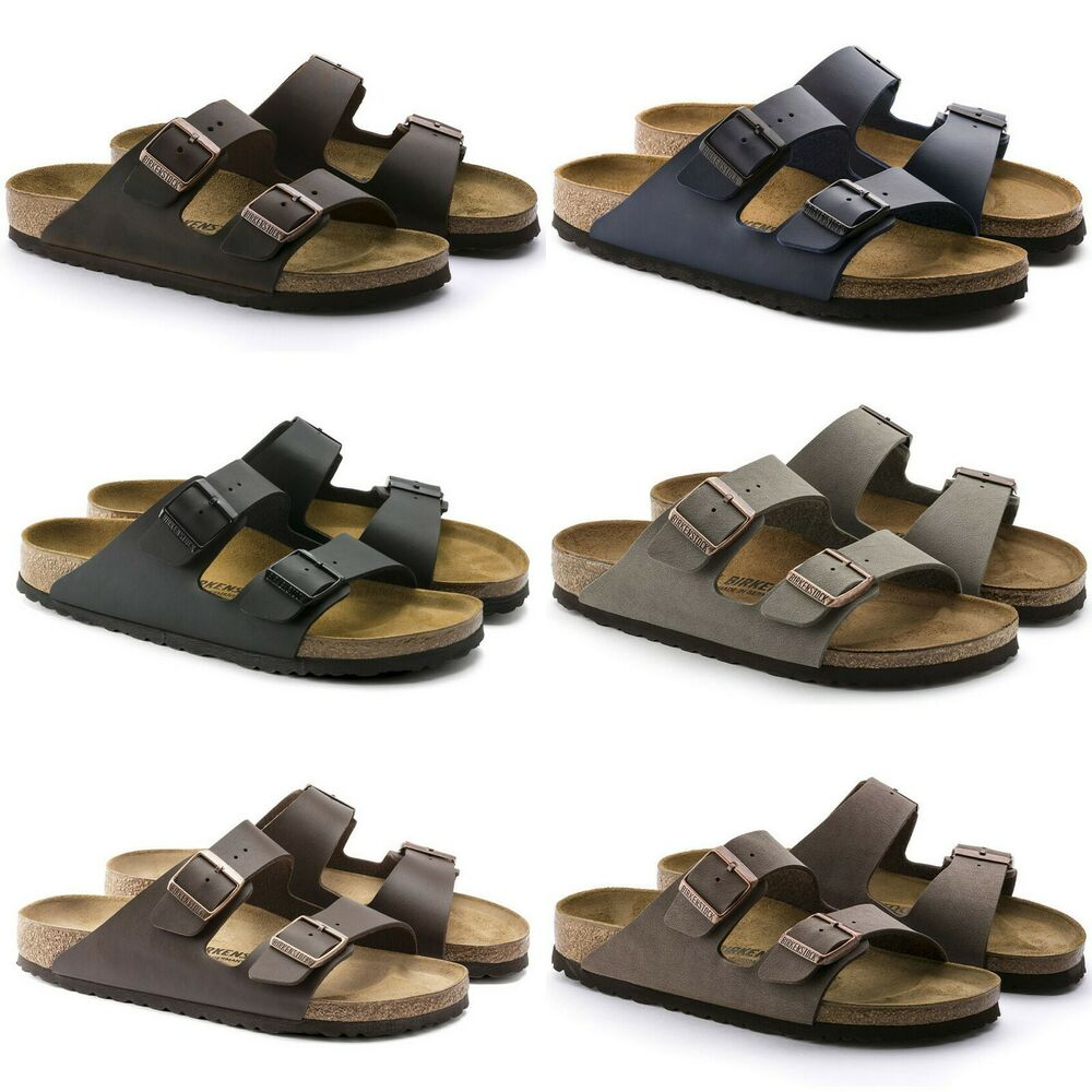 birkenstock arizona men 39 s women 39 s sandals flip flops. Black Bedroom Furniture Sets. Home Design Ideas