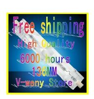 NEW LCD HD Projector Replacement Spare Bulb Lamp Light Life above 6000hours 150W