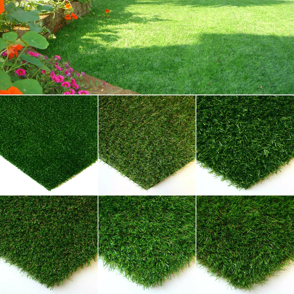 artificial grass quality astro turf cheap realistic modern. Black Bedroom Furniture Sets. Home Design Ideas