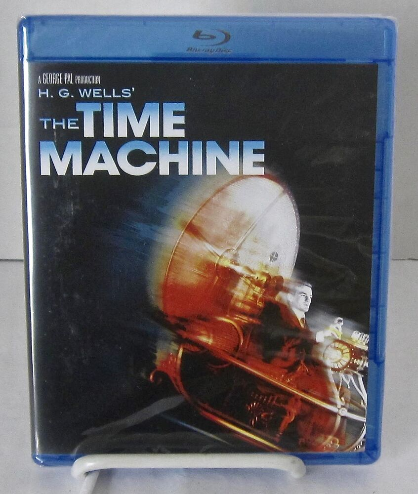 a focus on the main character in hg wells the time machine Start studying the time machine by hg wells test learn vocabulary, terms, and more with flashcards, games, and other study tools.