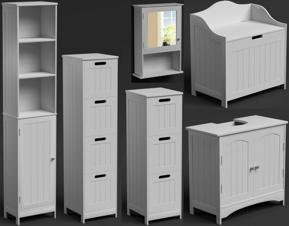 free standing bathroom storage cabinets bathroom furniture set free standing storage cupboard 15587