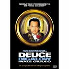 Deuce Bigalow: Male Gigolo (DVD, 2000)