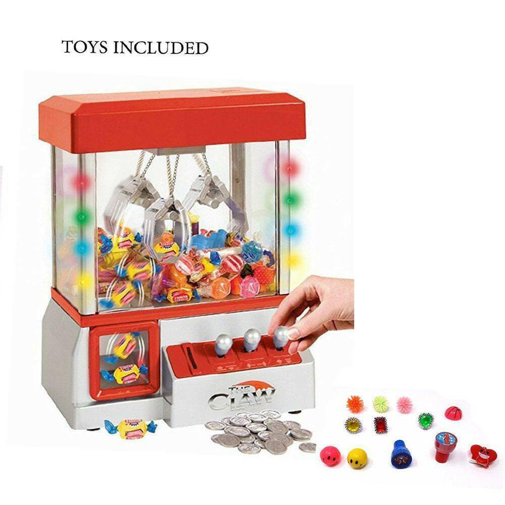 Top Selling Carnival Toys For Kids
