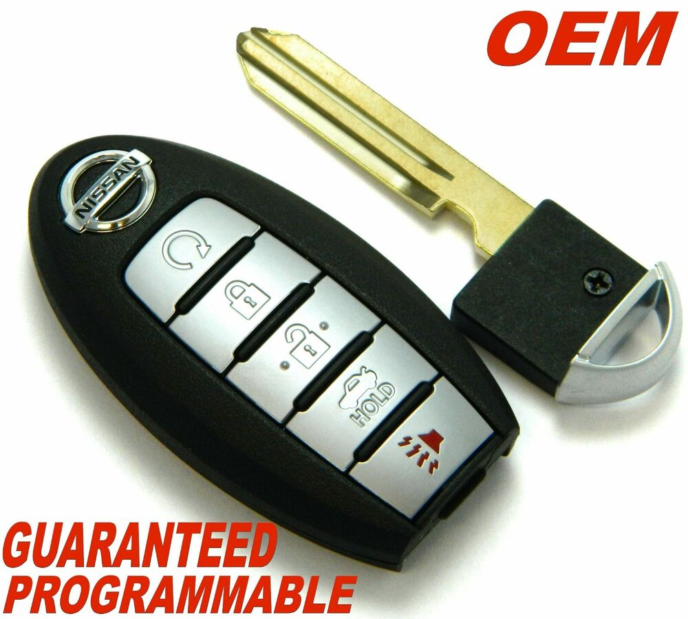 2015 nissan altima keyless remote car and truck remotes autos post. Black Bedroom Furniture Sets. Home Design Ideas
