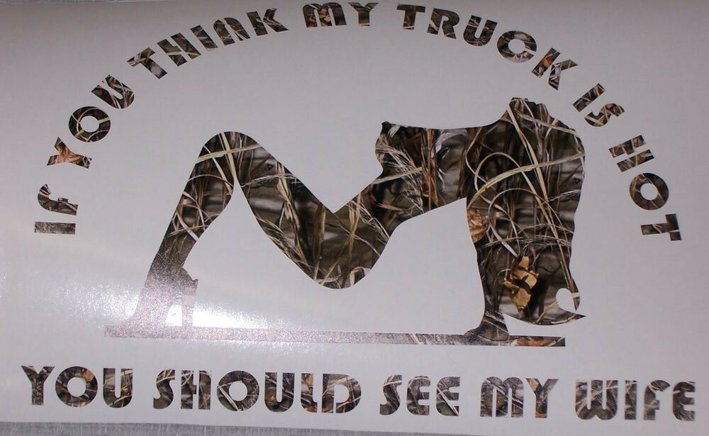 Chevy Decal EBay - F250 decalsmulisha skullxwindow bed decal decals f f ram