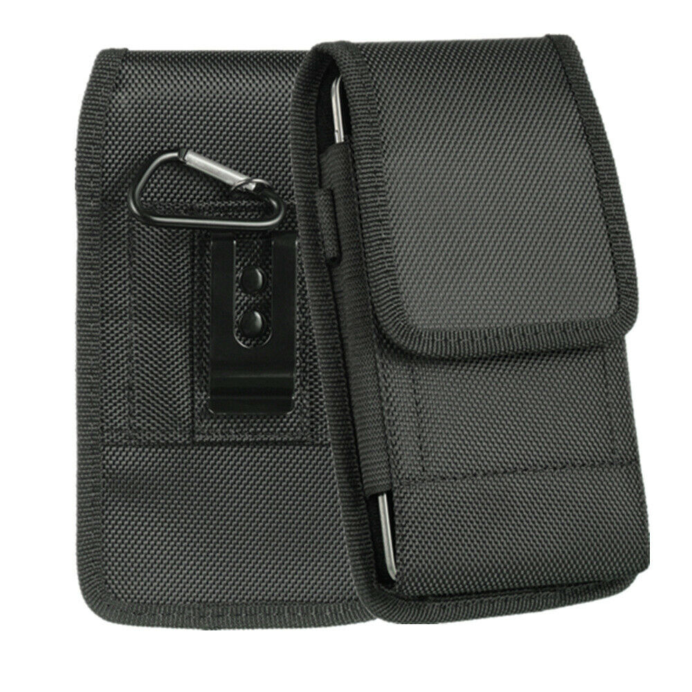 Iphone  Plus Belt Pouch