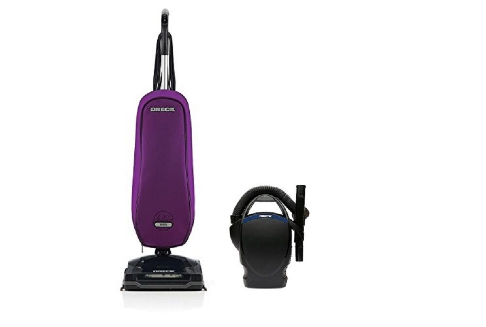 Shop by Recently Added Shop by Top Upright Vacuum Cleaners.