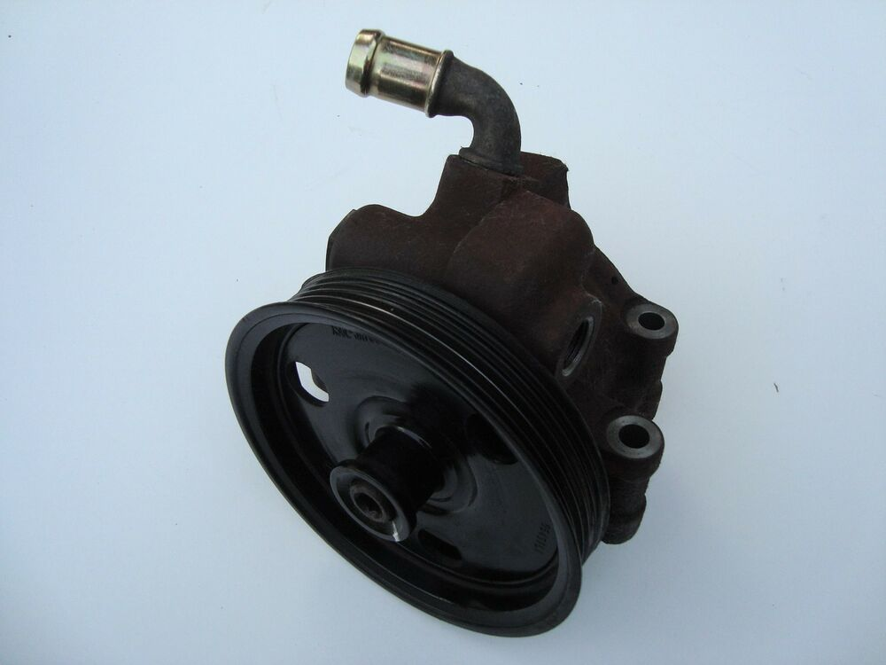 Image Result For Ford Ka Power Steering Pipe