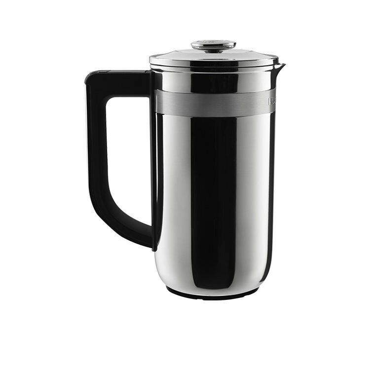 Kitchenaid Coffee Maker New : NEW KitchenAid Precision Press Coffee Maker eBay