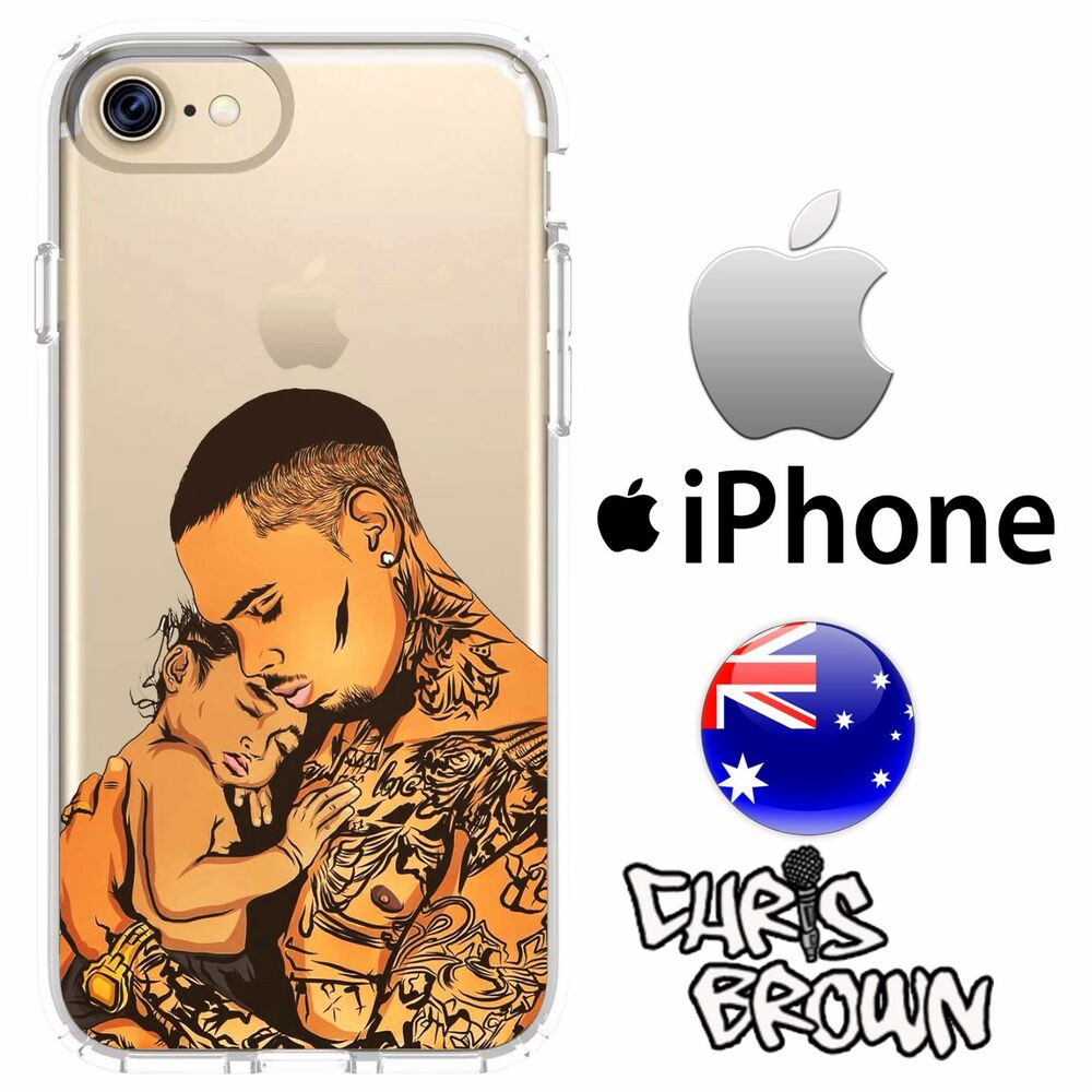 Drake Iphone S Case