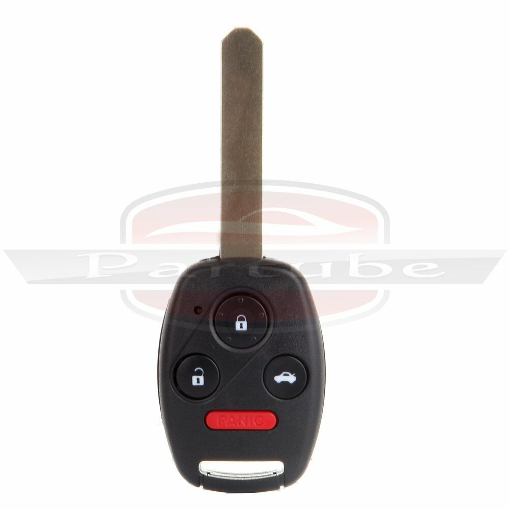 Replacement for 2003 2004 2005 2006 2007 Honda Accord ...