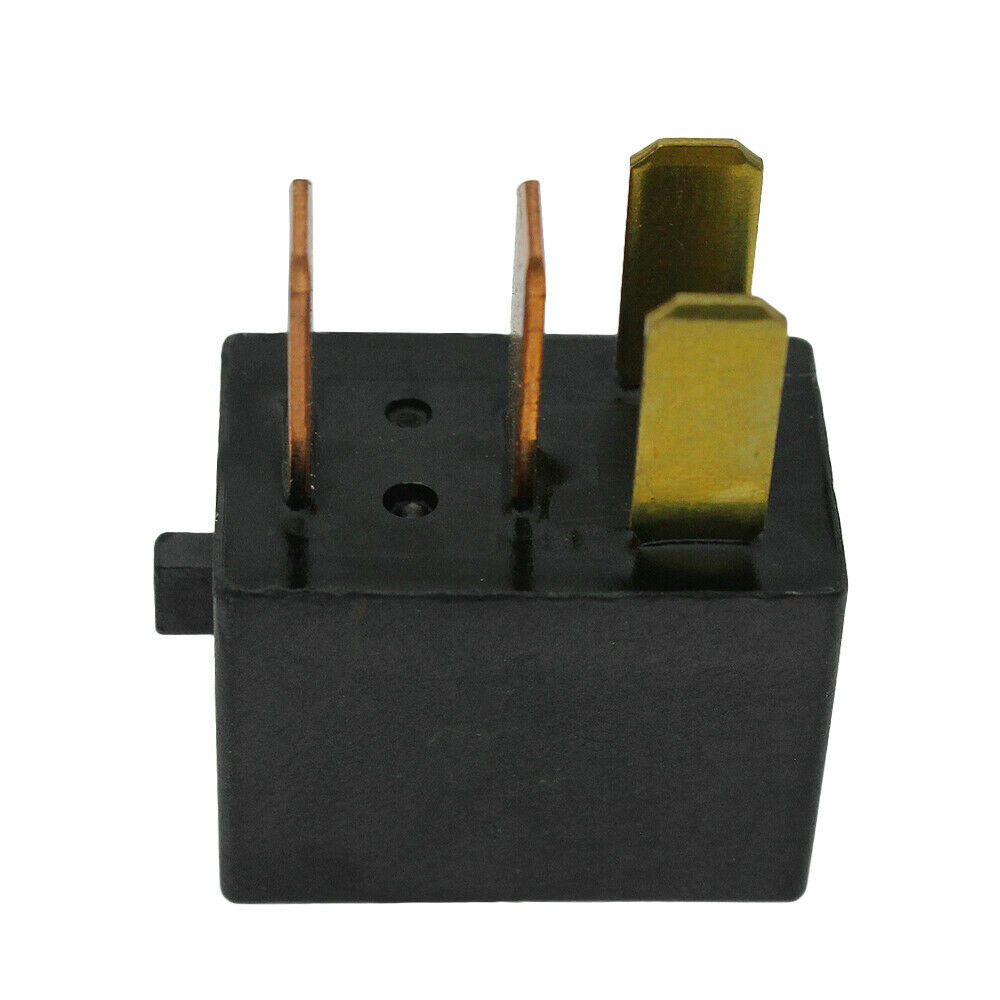 fuse relay g8hl h71 12vdc a c compressor for acura tl. Black Bedroom Furniture Sets. Home Design Ideas