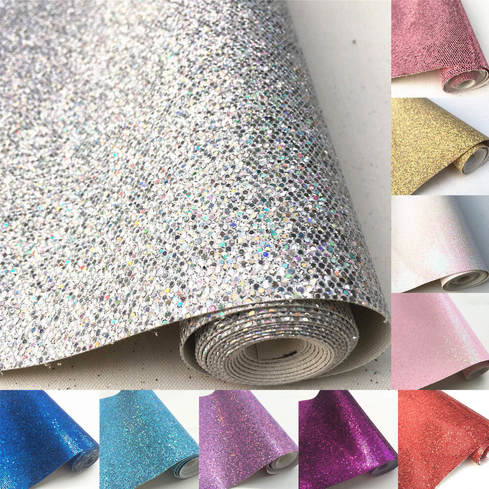Twinkle hexagon diamond glitter sparkle fabric leather for Sparkly material