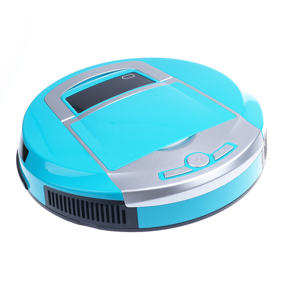 robot floor cleaner 2016 new home automatic robot robotic vacuum floor cleaner 10458