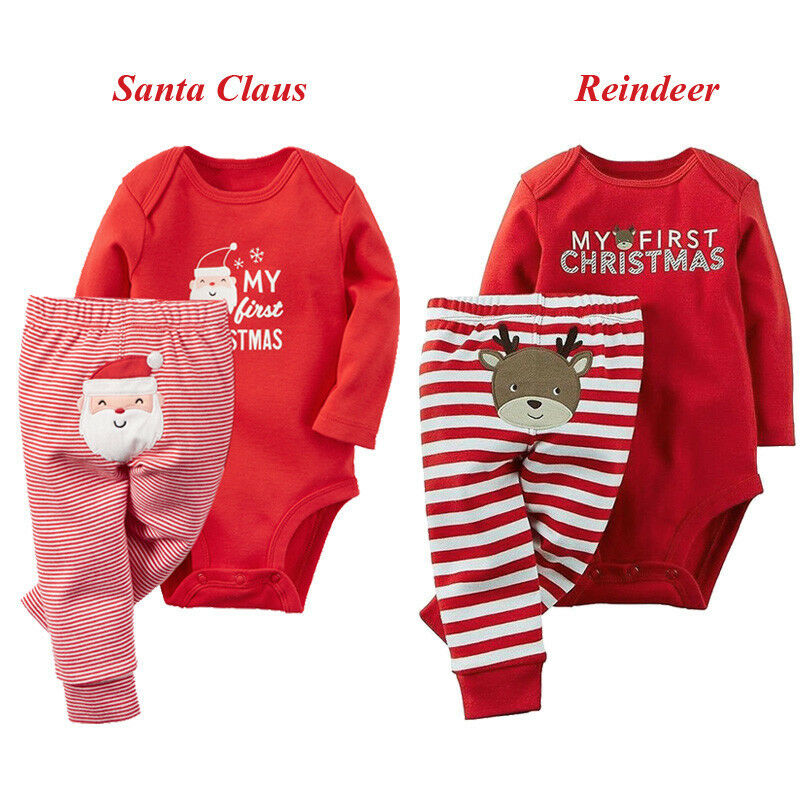 Shop My First Christmas Baby Clothes & Accessories from Cafepress. Find great designs on Baby Bodysuits, Bibs, Burp Clothes, Baby T-shirts and more!?Free .