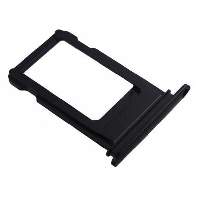 HTC One Mini 2 Sim tray