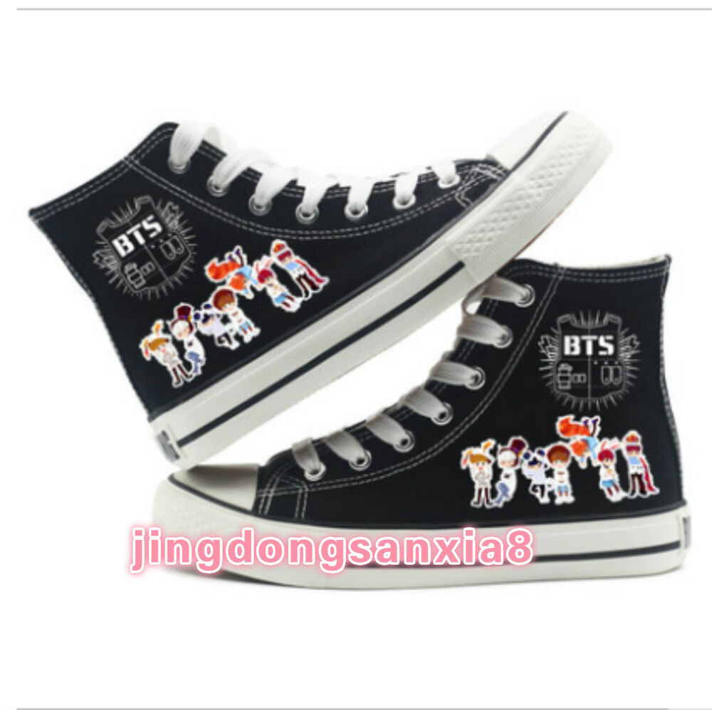 Best Selling Light Up Shoes