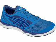ASICS Men's 33-DFA 2 Running Shoes T622N