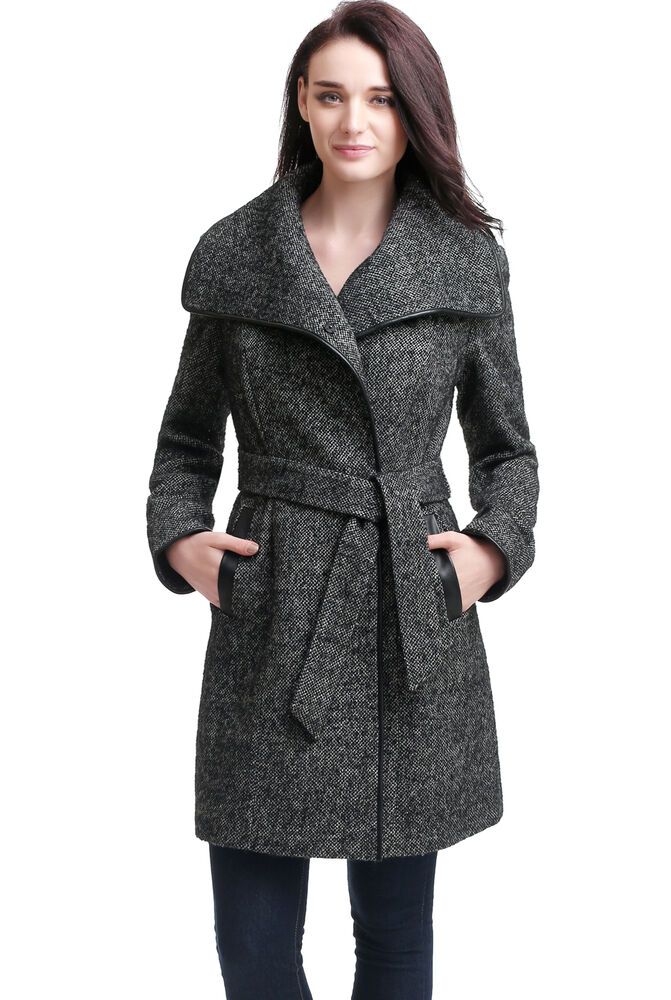 Women's Plus-Size Outerwear: Free Shipping on orders over $45 at ragabjv.gq - Your Online Women's Plus-Size Clothing Store! Get 5% in rewards with .