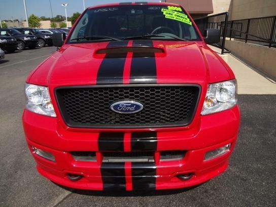 6 Quot Plain Rally Stripes Stripe Graphics Fit All Year Ford