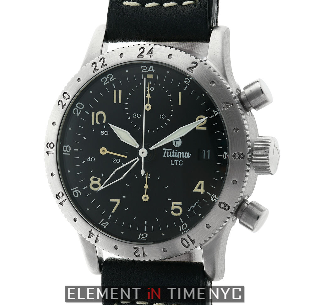 Gmt Germany