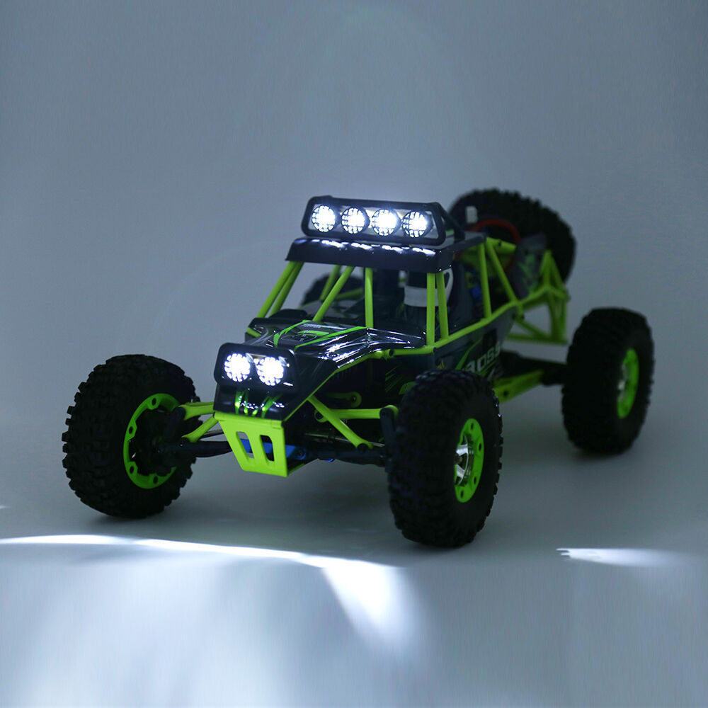 ebay remote control cars with 112204196271 on 201428468612 additionally 292026842587 furthermore 112204196271 additionally Tamiya Monster Beetle 2015 Bausatz additionally 401144599121.