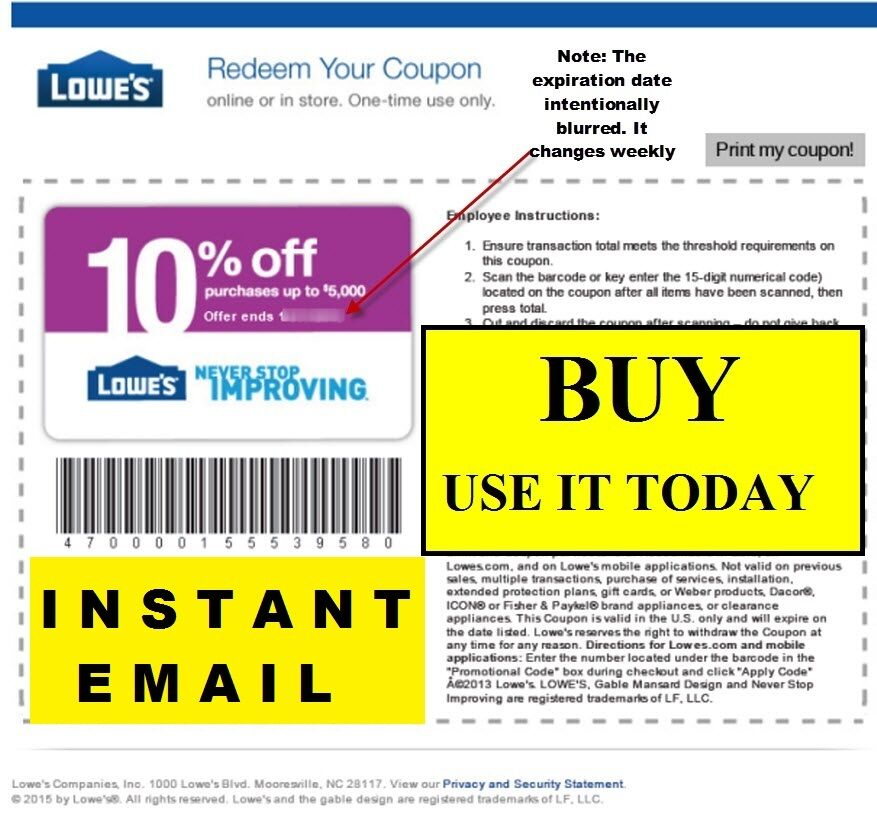 E-mailing companies is the easiest way to get coupons in the mail. Take the time to email a company or manufacturer and tell them what you love about their product. They will often thank you for your comments by sending you a coupon. You can also receive them if you email with an issue or concern.