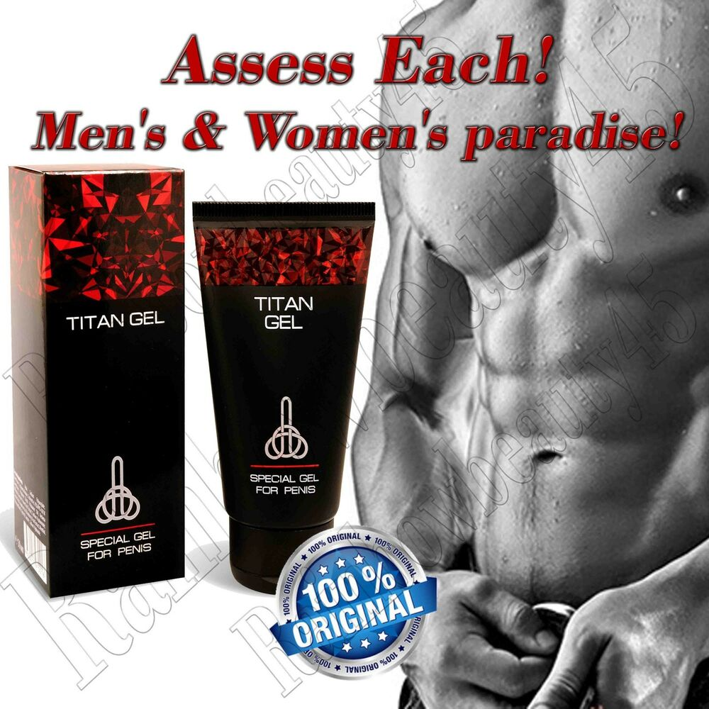 titan gel review and clinical study learn what medical center