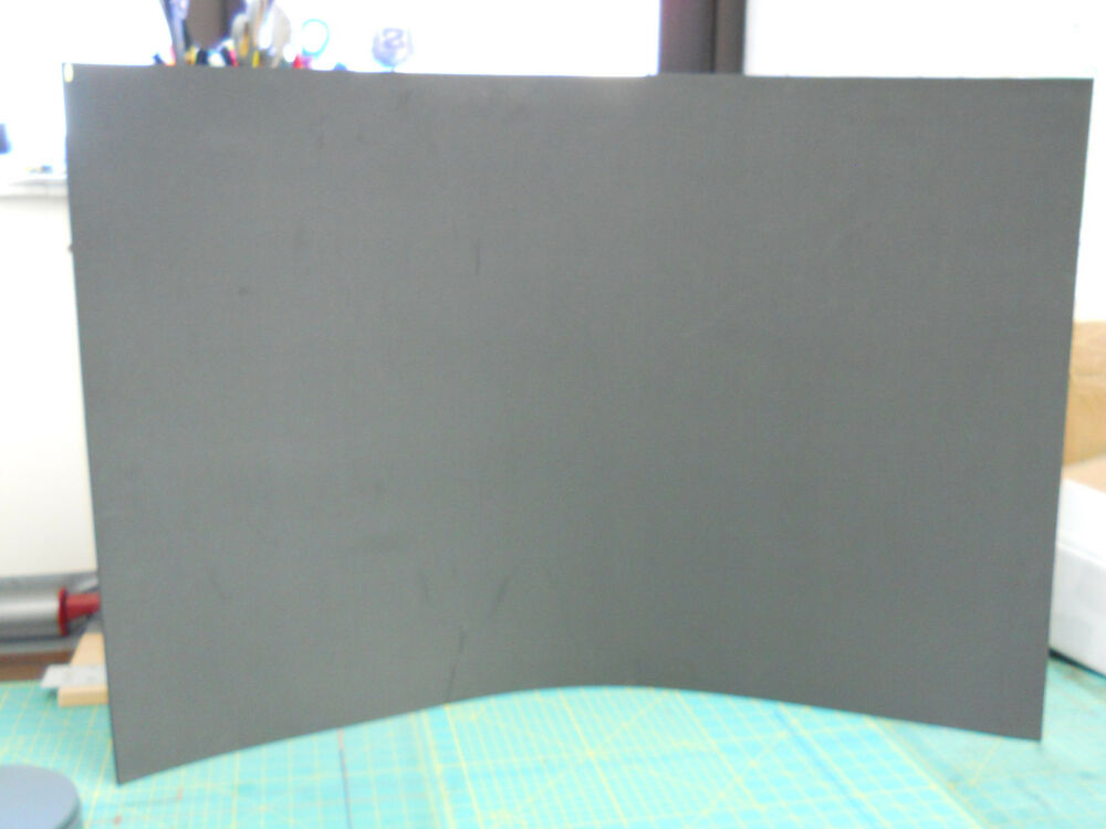 7mm large eva foam sheets 26 x39 in white black will be. Black Bedroom Furniture Sets. Home Design Ideas