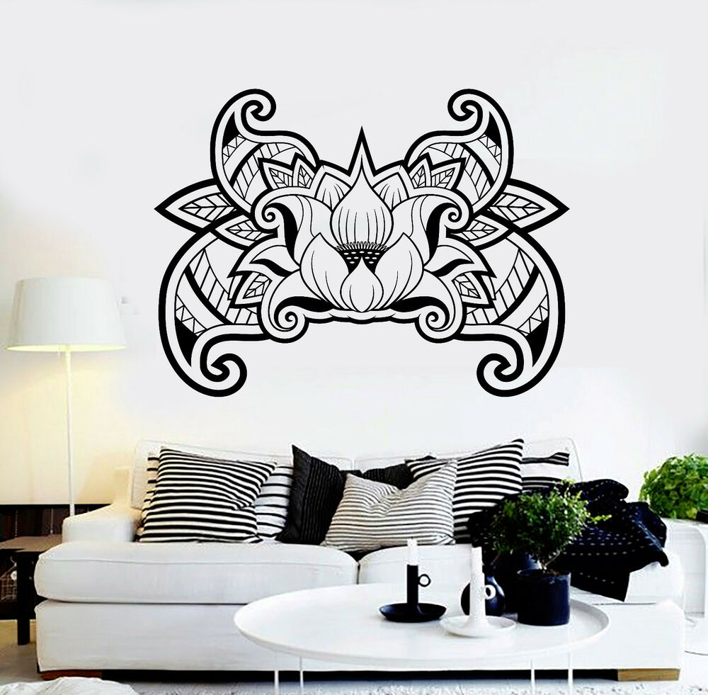 Ebay Buddha Wall Decor Stickers