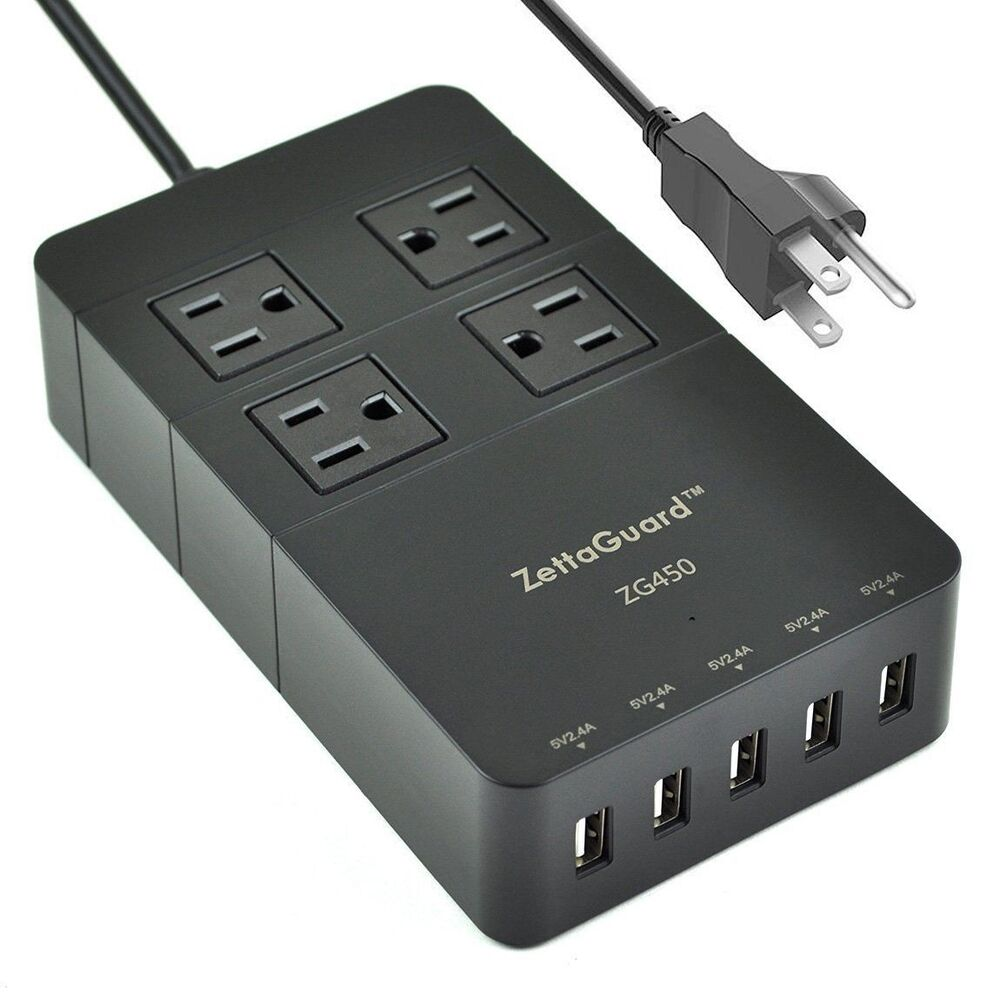 Conico Smart Surge Protector furthermore Should You Unplug Chargers furthermore S L together with Free Four Outlet Power Strip additionally Best Surge Protectors. on power strip surge protector