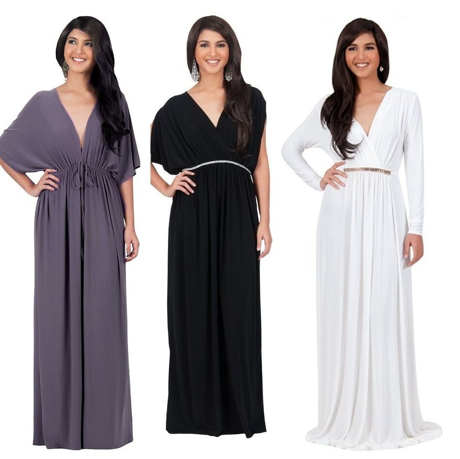 Plus size dress plus size evening dress party wedding for Plus size wedding party dresses
