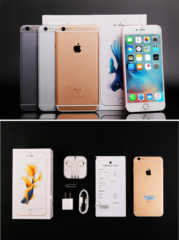 free iphone 5s no offers or surveys apple iphone 6plus 6 5s 4s 16 64 128gb all colors no 6041