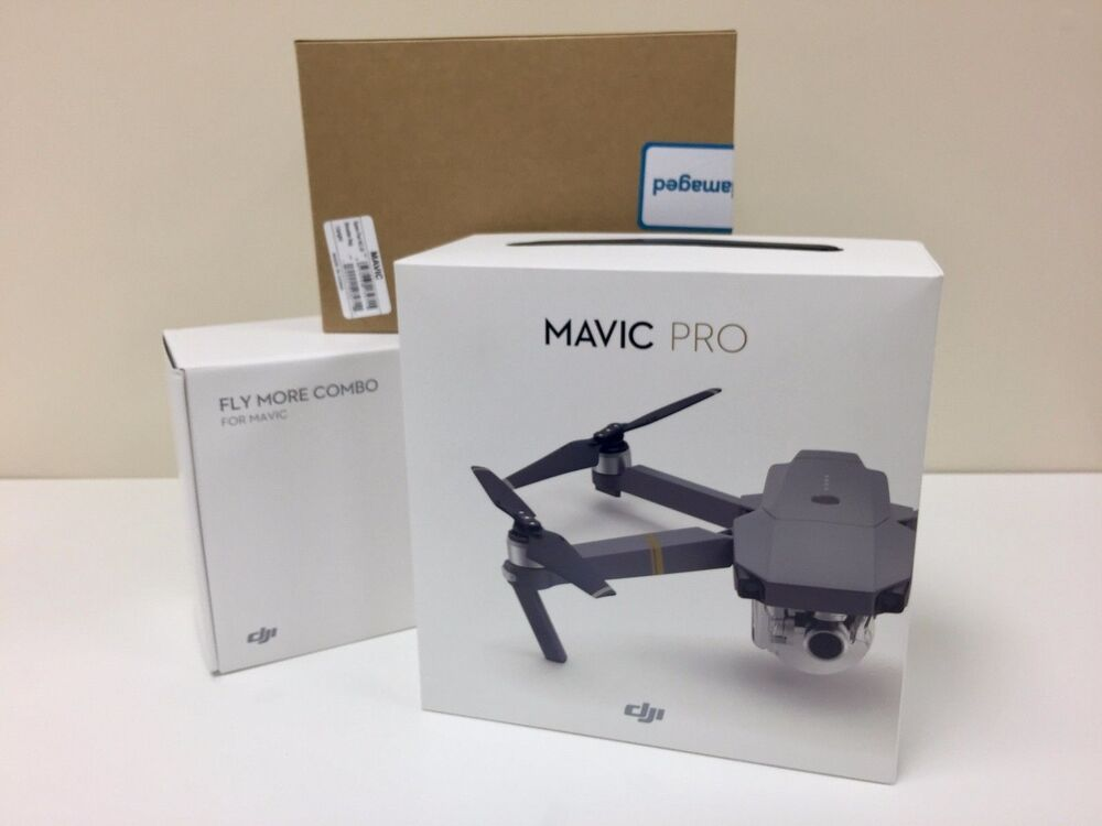dji mavic pro 4k camera fly more combo in stock now. Black Bedroom Furniture Sets. Home Design Ideas