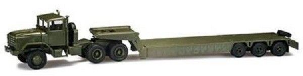 Heavy Expanded Mobility Tactical Truck also Best Toy Trucks Trailers Reviews  parison further easycargo3d further Kenworth W900 Is Almost Here as well Watch. on model semi trailers