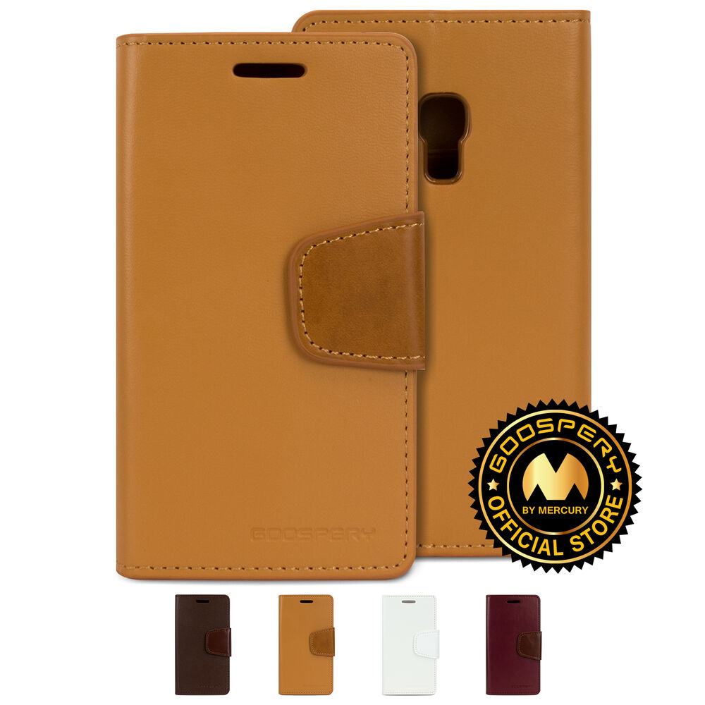 ... Diary Wallet Case Flip Stand Cover For Samsung Galaxy S3 Mini : eBay