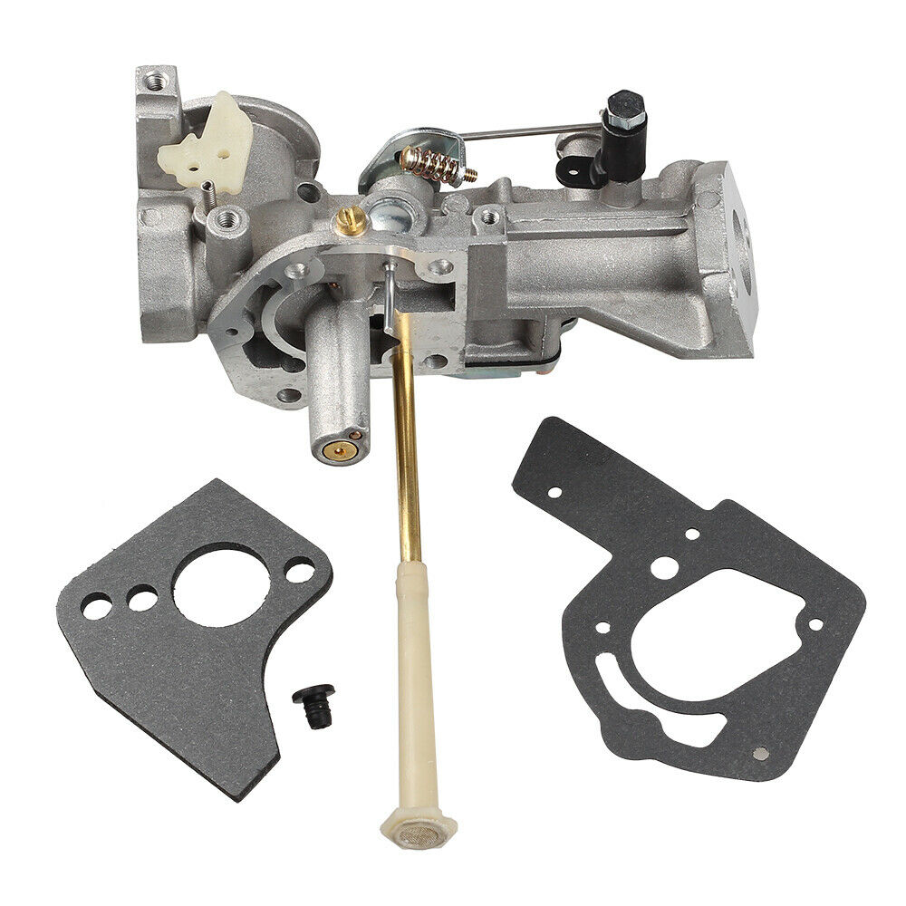 Carburetor For Briggs  U0026 Stratton 134202 137202 133202