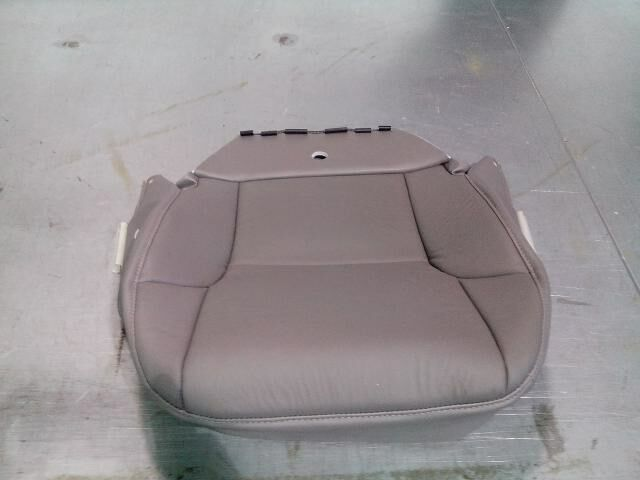 Cover Car Seat With Leather Toyota Runner